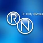 Rafy Nieves