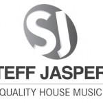 Steff Jasper