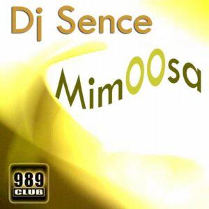 Mimoosa