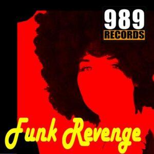 Funk Revenge