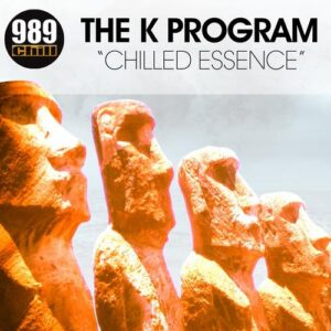Chilled Essence