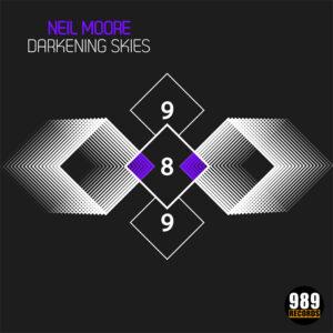 Neil Moore – Darkening Skies