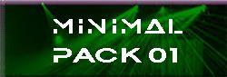 Free Minimal Pack 01