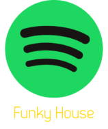 Funky House Spotify
