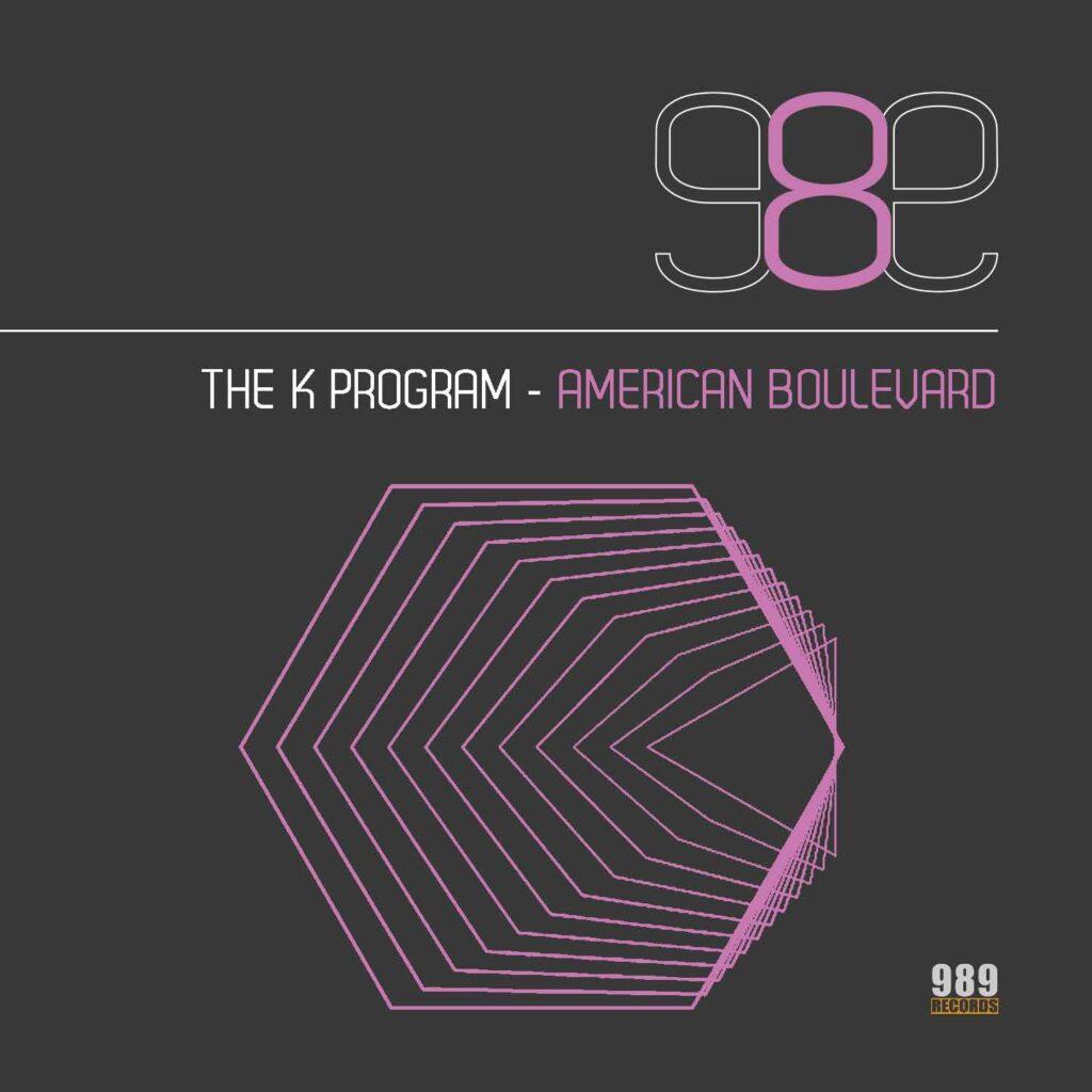 The K Program - American Boulevard