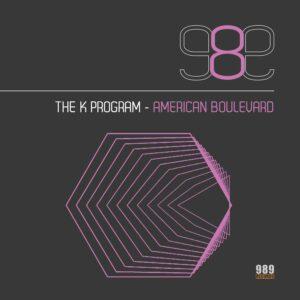 The K Program – American Boulevard
